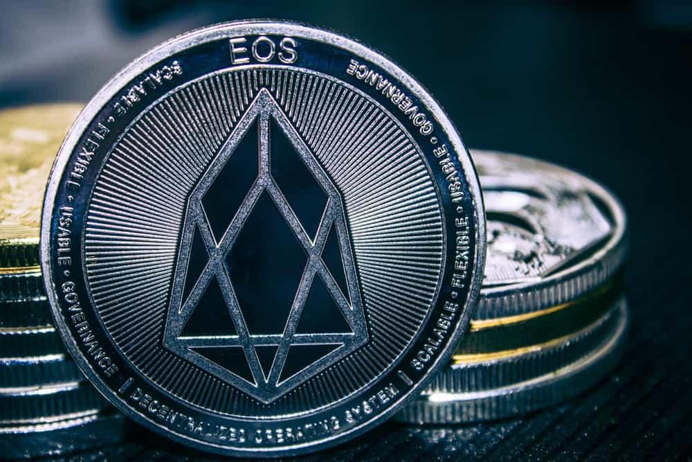 top 10 crypto how to buy tezos