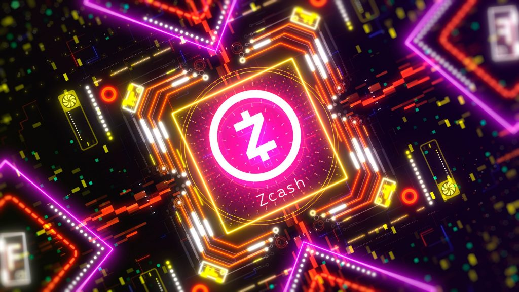 1 zcash worth to usd gbp euro