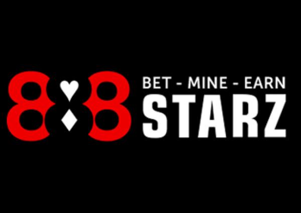 888starz review