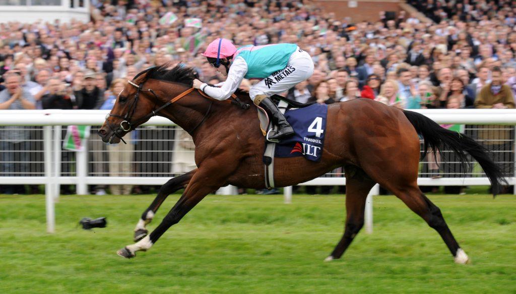 best horse racing betting offers sp bonus
