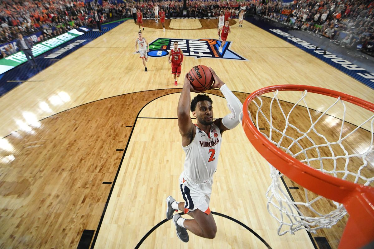 college basketball sports betting strategies and systems