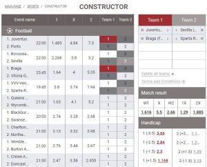 888starz constructor