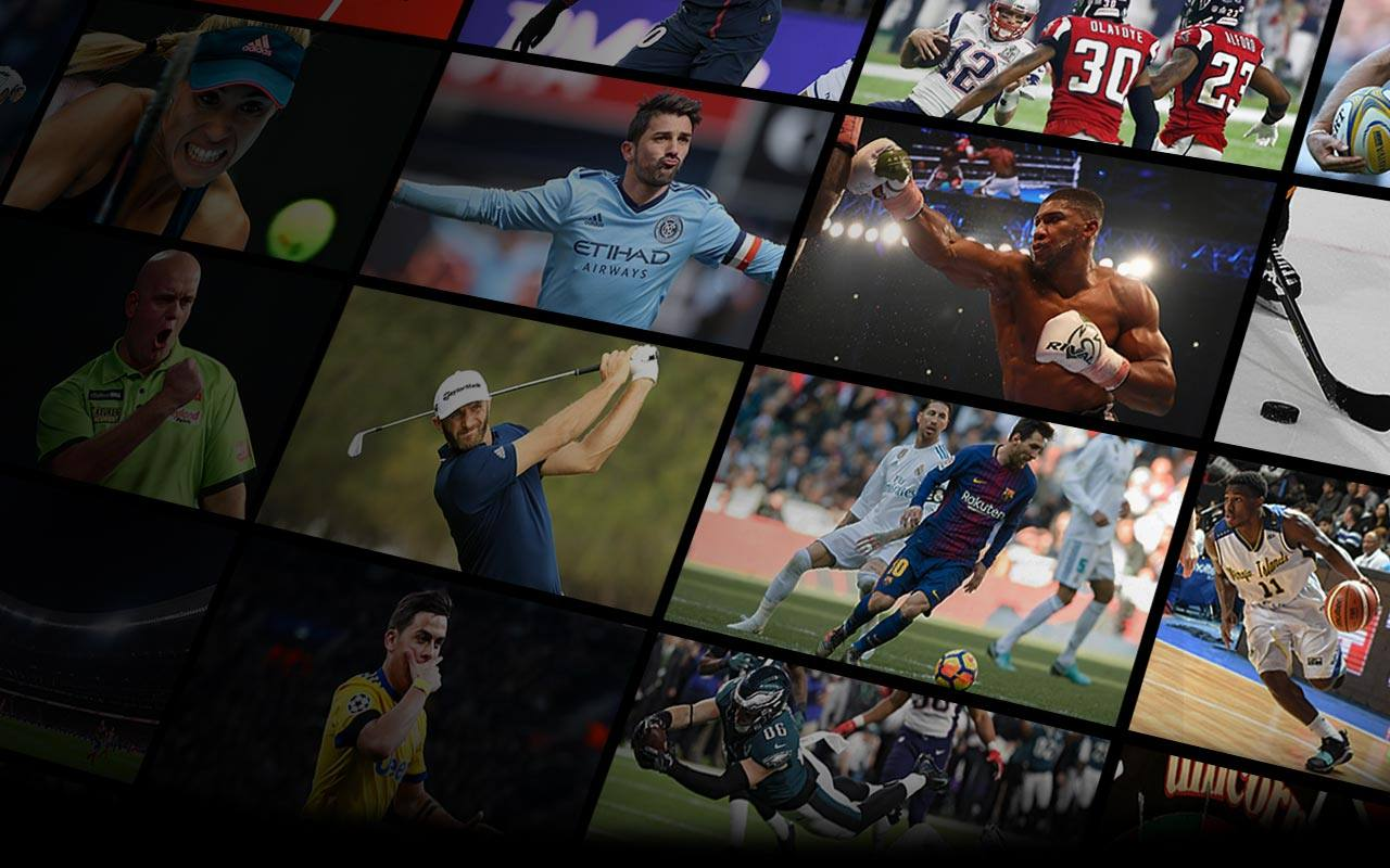best unibet live streaming betting sites bookmakers