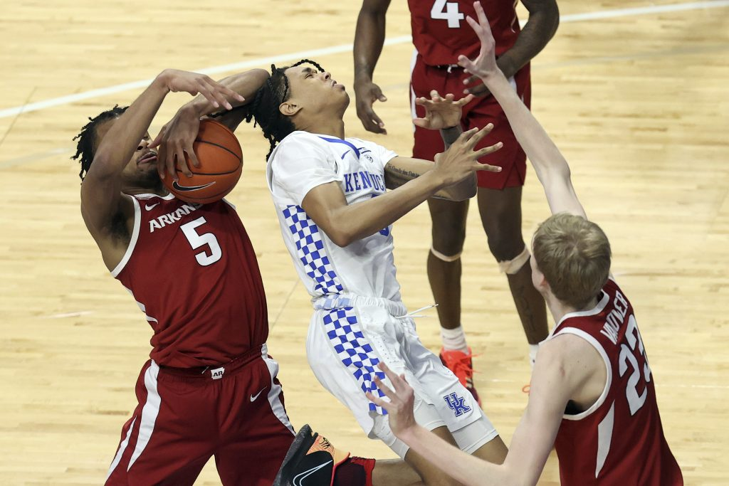 college basketball betting strategy tips guide system