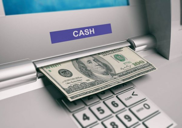 What is Cash Out in Betting?