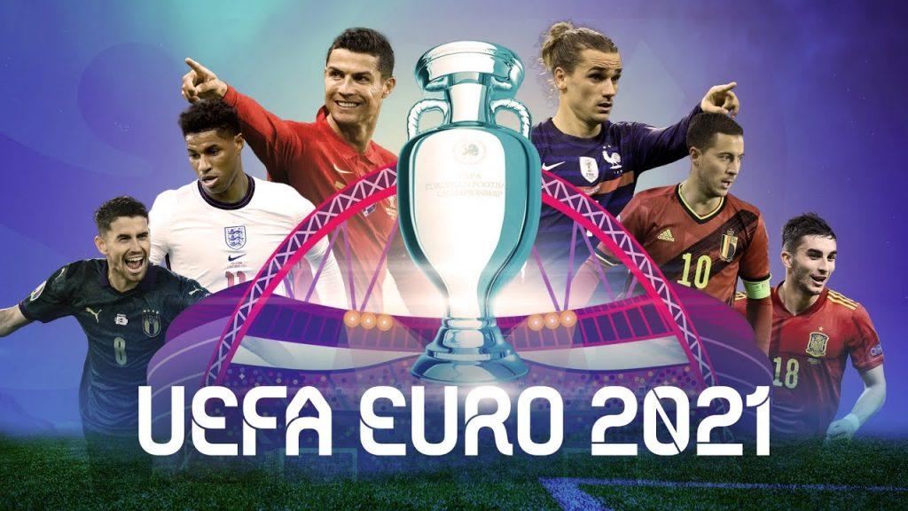 euro 2021 betting tips sites winner odds