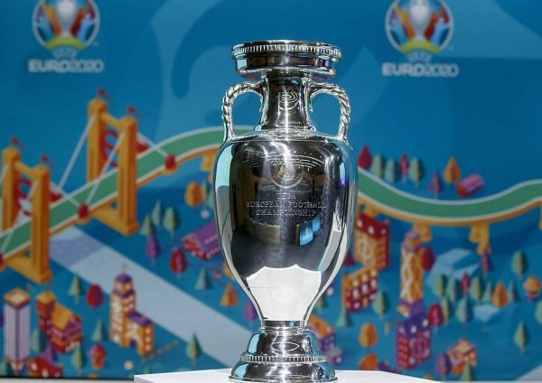 Euro 2021 Predictions and Groups Review