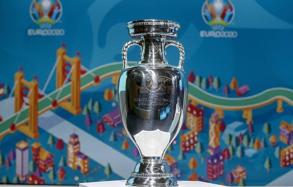 predict uefa euro cup final 2021 football