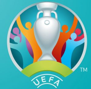group a euro 2021 predictions