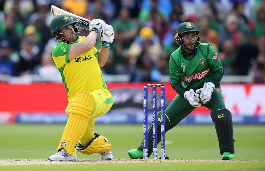 icc world cup bets cricket betting odds