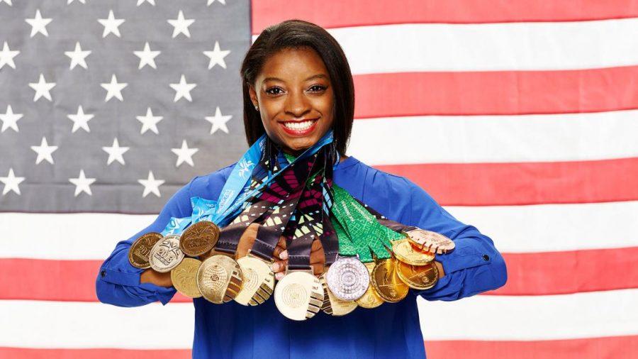 medali perunggu emas terbanyak laura kenny