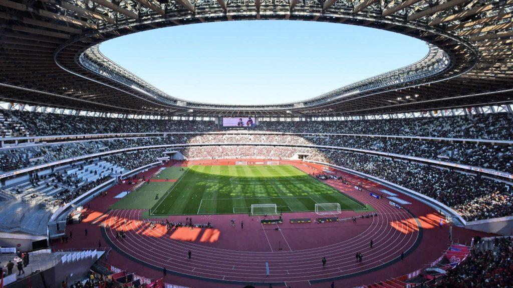 olahraga olimpiade musim panas 2021 filippo ganna