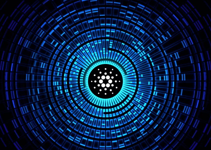 how many cardano coins are there