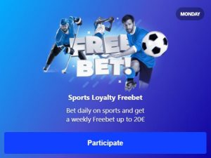 betmaster scam free bet