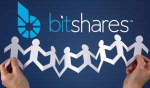 what is bitshares bts coin price buy