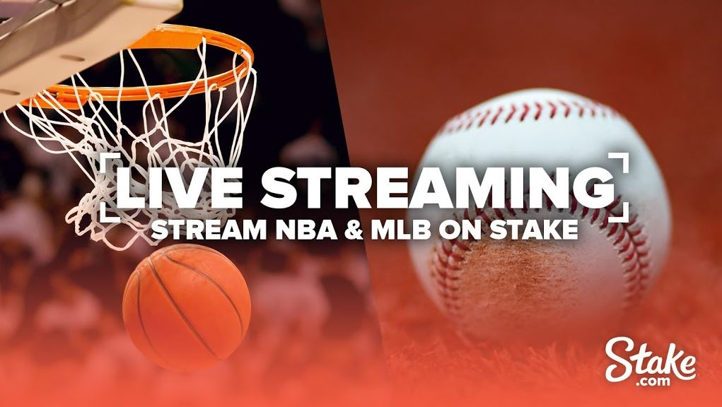where is stake.com located legal live streaming