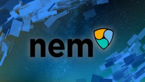 what is nem cryptocurrency coin blockchain