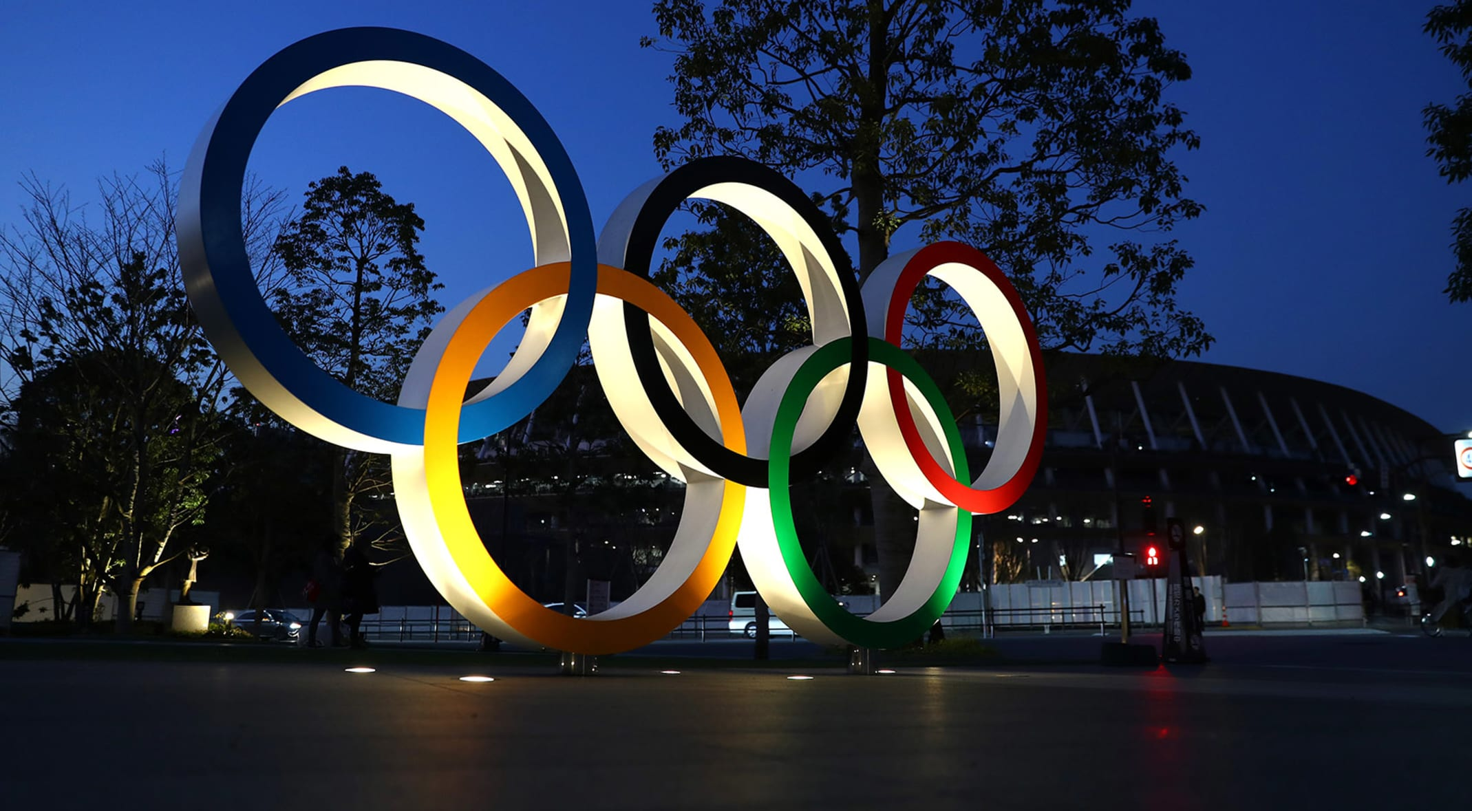 Tokyo 20 Olympic Betting Guide 🥇 Odds, Predictions, Tips