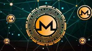 buy monero with to bitcoin in singapore