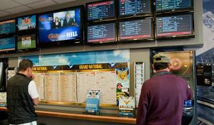 william hill live betting tv