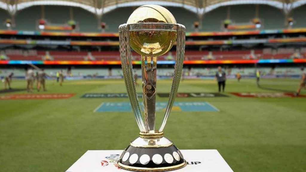 t20 cricket wc world cup betting strategy
