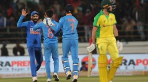 bet on cricket world cup bets odds