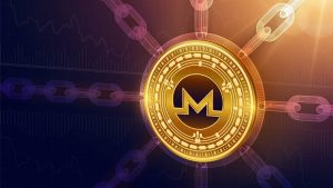who accepts gambling with monero sports bet