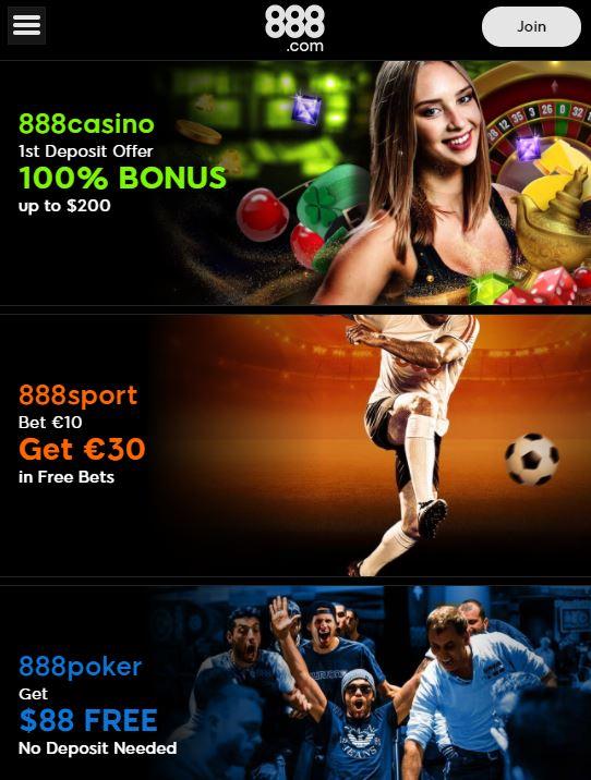 bet sports 888 888bet sport