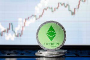 ethereum etc classic future price prediction 2025