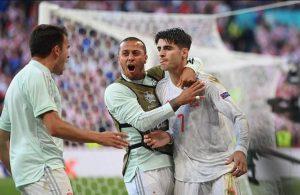 euro cup 2020 2021 quarter final predictions