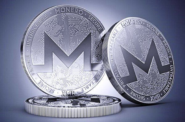 mata uang pertambangan