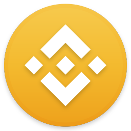 what is binance coin used for