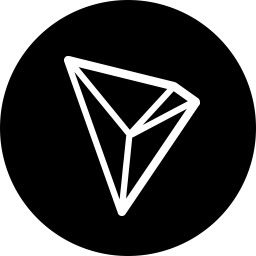 tron trx coin crypto sports betting review