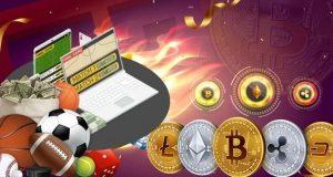 generatore bitcoin gratuito senza deposito valor minimo transferencia bitcointrade
