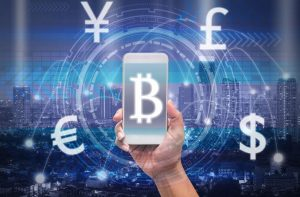 crypto currency betting platform cryptocurrency bets