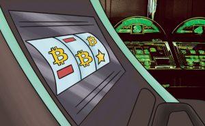 best gambling new crypto casinos deposit bonus