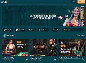 arcanebet casino no deposit bonus