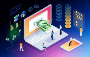 top online crypto casino gambling sites casinos