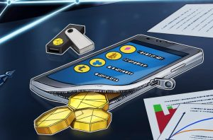 casino crypto coins online gambling sites websites