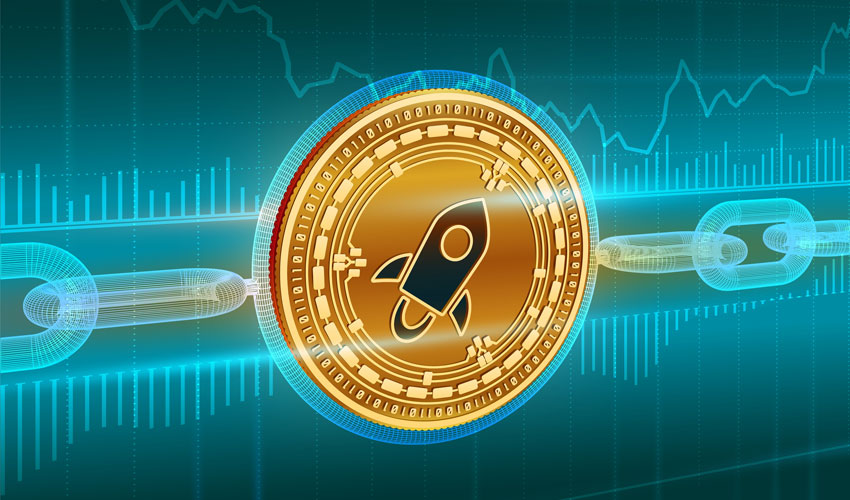 how to buy stellar coin in india