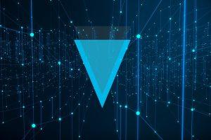 xvg price prediction 2025 2030 block explorer