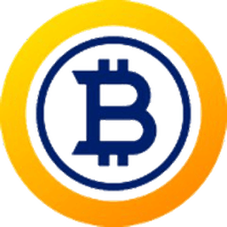 bitcoin gold review what is bitcoin gold