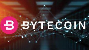 mining bytecoin bcn gambling wallet online
