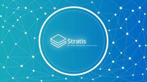 stratis blockchain