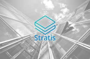 strat cryptocurrency
