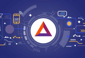 what is bat crypto coin price prediction