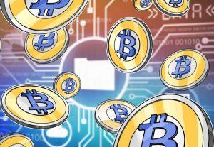 where to trade buy bitcoin gold