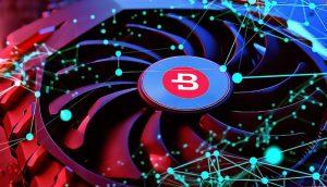 where to buy bcn bytecoin mining