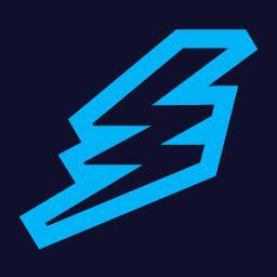 thunderpick bonus and promotions