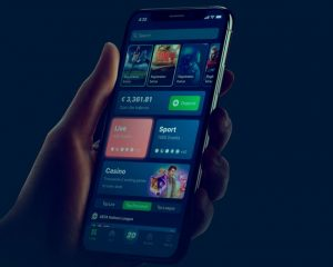 20bet mobile casino and sports betting